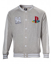 PlayStation bunda Original 1994 Jacket