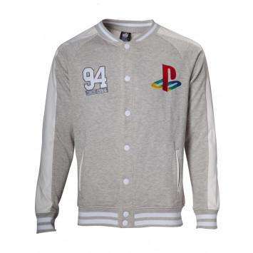 PlayStation bunda Original 1994 Jacket