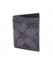 Infamous Second Son peňaženka Embossed Logo Bifold