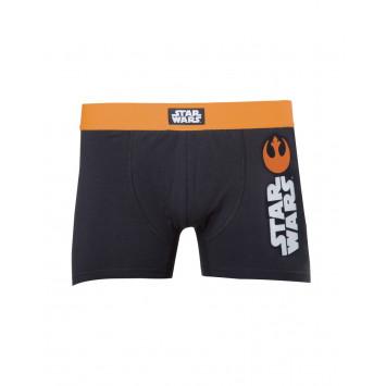 Star Wars boxerky Rebel Alliance