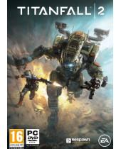 Titanfall 2 (PL/RU) (PC)
