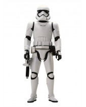 Star Wars First Order Stormtrooper 46 cm