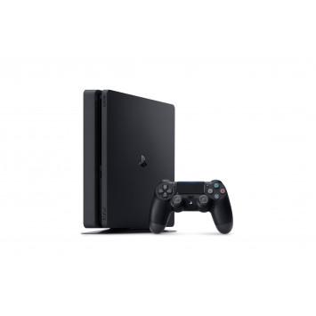 Sony PlayStation 4 Slim (PS4) 500GB