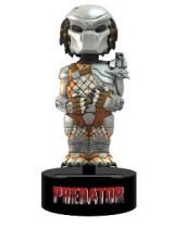 Predator Body Knocker Jungle Hunter