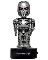 Terminator Endoskeleton Body Knocker