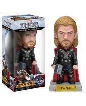Thor The Dark World - Thor Wacky Wobbler