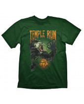 Temple Run Dont Look Back (T-Shirt)