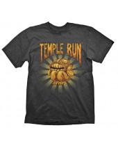 Temple Run Temple Treasure (T-Shirt)