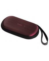 Hama PS Vita Start Up EVA Bag Red