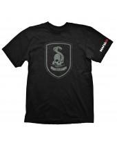 Mafia 3 223rd (T-Shirt)