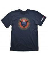 Mafia 3 Hangar 13 (T-Shirt)