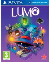 Lumo (PSV)
