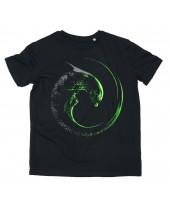 Alien 3 (T-Shirt)