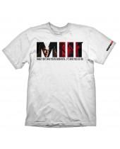 Mafia 3 Family (T-Shirt)
