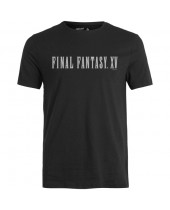 Final Fantasy XV (T-Shirt)