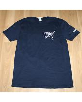Dishonored 2 (T-Shirt)