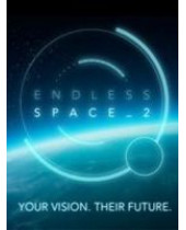 Endless Space 2 (PC)