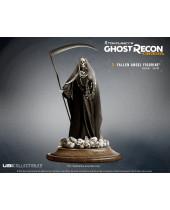 Tom Clancys Ghost Recon - Wildlands Fallen Angel Figurine 25 cm