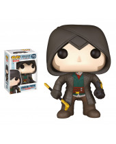 Pop! Games - Assassins Creed Syndicate - Jacob Frye
