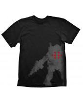 Bioshock - Big Daddy (T-Shirt)