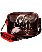 Star Wars Episode 7 - Rule The Galaxy Shoulder Bag