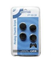 Orb PS3 Analog Thumb Grips