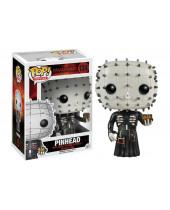 Pop! Movies - Hellraiser - Pinhead