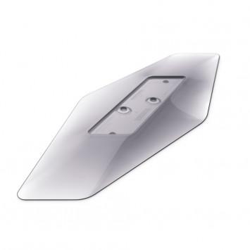 Sony PS4 Vertical Stand (Slim a PRO) (Vertikálny Stojan pre PS4 Slim a PRO)