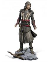 Assassins Creed PVC socha Aguilar 24 cm