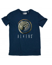 Alien - Chestbuster (T-Shirt)