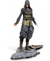 Assassins Creed PVC socha Maria (Ariane Labed) 23 cm