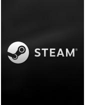 Náhodný STEAM kľúč - Classic (PC)