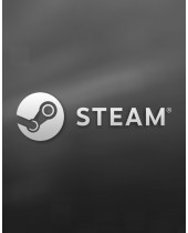 Náhodný STEAM kľúč - Silver (PC)