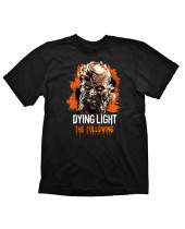 Dying Light Volatile Following (T-Shirt)
