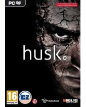 Husk (PC)
