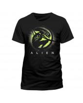 Alien - Covenant Xeno (T-Shirt)