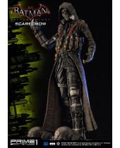DC Comics - Batman Arkham Knight - Scarecrow