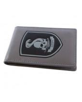 Mafia 3 223rd Infantry Wallet