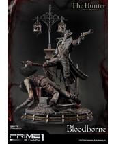 Bloodborne socha The Old Hunters 82 cm