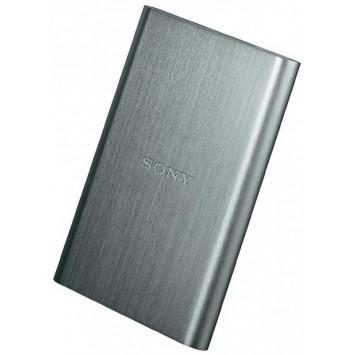 Sony HD-E2 (2TB) Externý HDD
