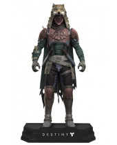 Destiny akčná figúrka Iron Banner Hunter 18 cm