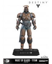 Destiny akčná figúrka Titan (Vault of Glass) 18 cm