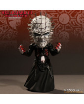 Hellraiser 3 Deluxe Stylized Figure Pinhead 15 cm