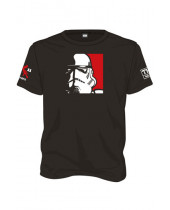 Star Wars - Stormtrooper Imperial Army (T-Shirt)