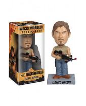 Walking Dead - Daryl Wacky Wobbler 18 cm