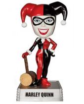 Harley Quinn - Wacky Wobbler 15 cm
