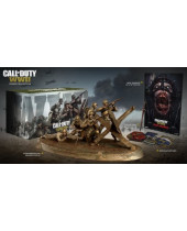Call of Duty - WWII (Valor Collection)