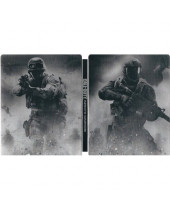 Call of Duty Infinite Warfare steelbook