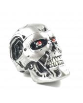 Terminator Genisys Replica 1/2 Endoskull 14 cm