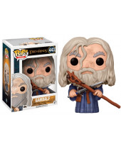 Pop! Movies - Lord of the Rings - Gandalf